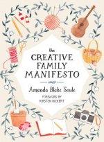 Creative Family Manifesto