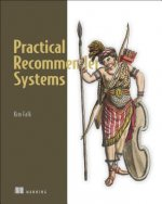 PRAC RECOMMENDER SYSTEMS