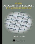 LEARN AMAZON WEB SERVICES IN A