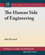 HUMAN SIDE OF ENGINEERING