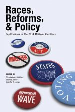 RACES REFORMS & POLICY