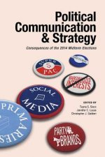 POLITICAL COMMUNICATION & STRA
