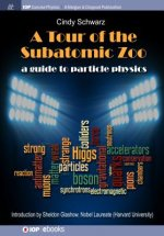 TOUR OF THE SUBATOMIC ZOO