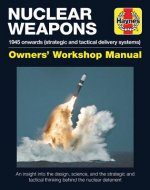 Nuclear Weapons Operations Manual