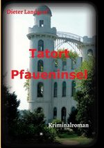 Tatort Pfaueninsel
