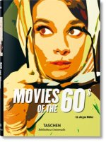 Movies of the 60s