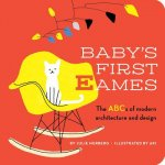 Baby's First Eames