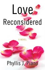 LOVE RECONSIDERED