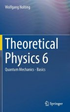 Theoretical Physics 6
