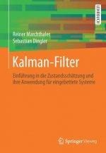 Kalman-Filter