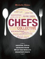 CHEFS COLLECTIVE