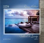 Chillout & Lounge, 1 Audio-CD. Vol.5