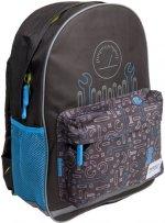 Technic Boys - Školní batoh malý
