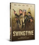 Swingtime - DVD