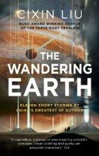 Wandering Earth