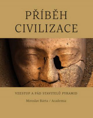 Příběh civilizace