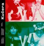 Mezi-obrazy: Mediální praktiky kameramana Jaroslava Kučery. In Between Images: Cinematographer Jaroslav Kučera's Media Practices