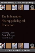 Independent Neuropsychological Evaluation