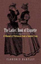 Ladies' Book of Etiquette