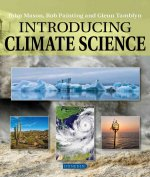 Introducing Climate Science