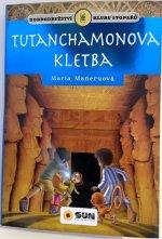 Tutanchamonova kletba