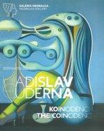 Ladislav Guderna Koincidencia / The Coincidence