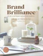 Brand Brilliance