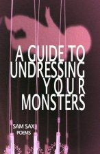 GT UNDRESSING YOUR MONSTERS