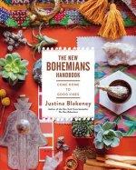 New Bohemians Handbook