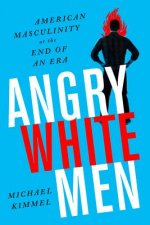 Angry White Men, 2nd Edition
