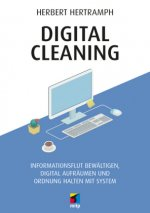 Digital Cleaning