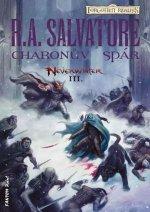 Charonův spár