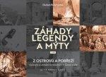Záhady legendy a mýty 1.díl