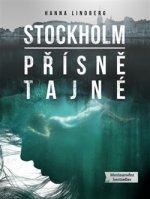 Stockholm Přísně tajné
