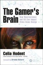 Gamer's Brain