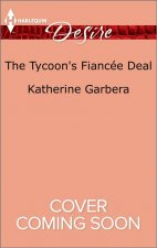 TYCOONS FIANCEE DEAL