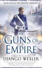 GUNS OF EMPIRE