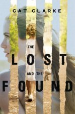 LOST & THE FOUND