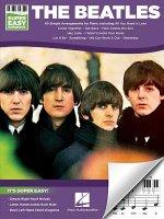 Beatles - Super Easy Songbook