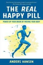 Real Happy Pill