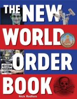 NEW WORLD ORDER BK