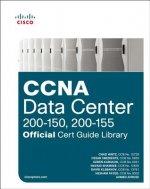 CCNA DATA CENTER 200150 200155 OFFICIAL