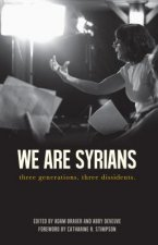 WE ARE SYRIANS 1ST