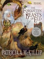 FORGOTTEN BEASTS OF ELD