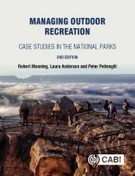 MANAGING OUTDOOR RECREATION 2/