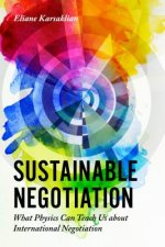 SUSTAINABLE NEGOTIATION