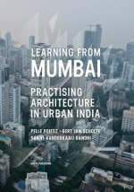 LEARNING FROM MUMBAI