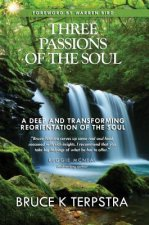3 PASSIONS OF THE SOUL