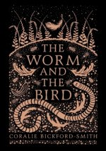 Worm and the Bird