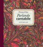 Parlando cantabile + CD Šťastná hodina